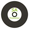 Vinyl CD Rohling mit SA Promotion 100x100px