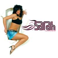 cd_cover_sarah