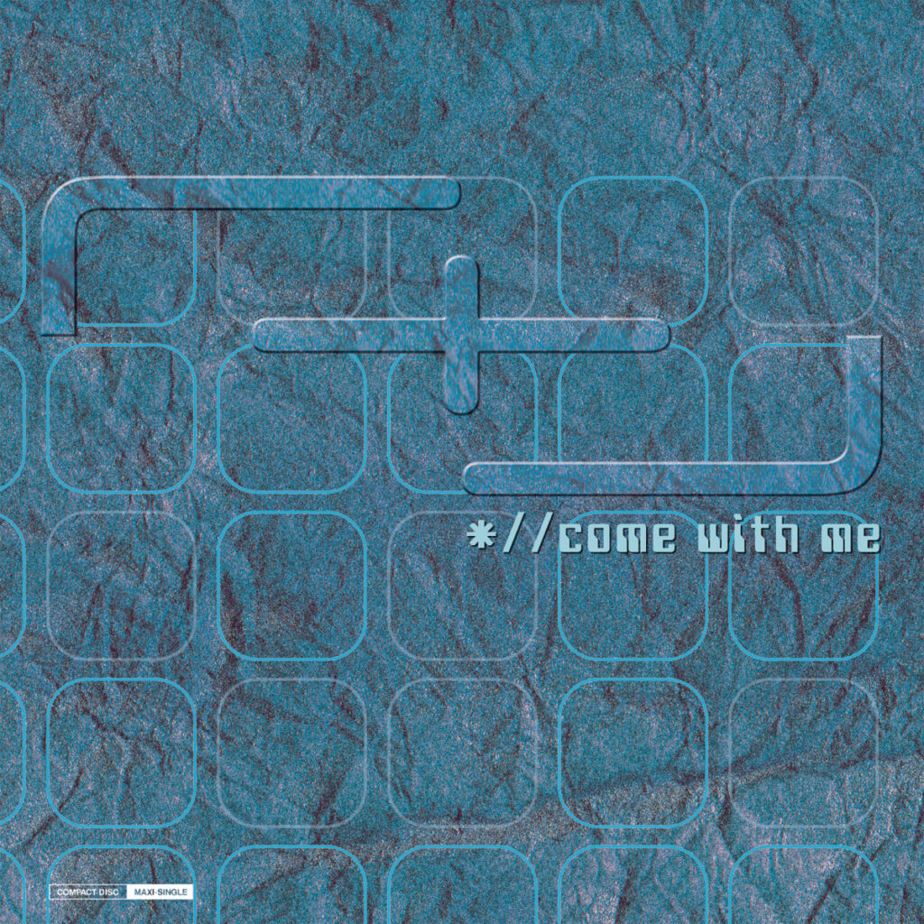 cover_card