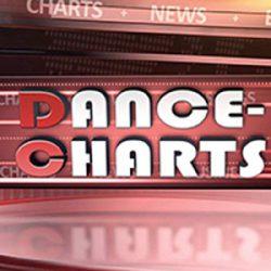 Dance_charts